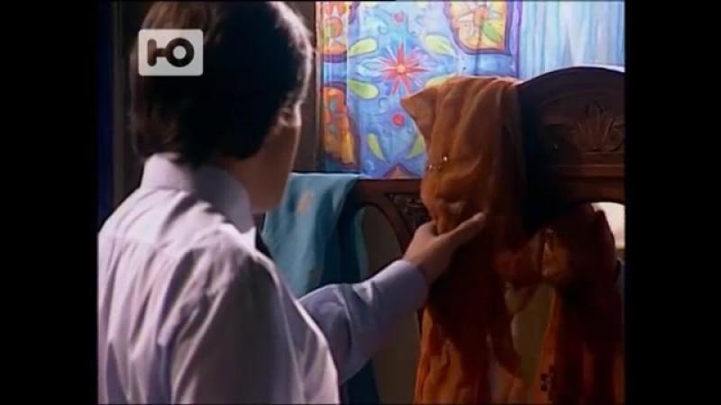 Саид скучает по Жади Ранья ревнует и плачет obovsem жади ранья саид сериалклон клон