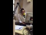 Радио эфир краснодар