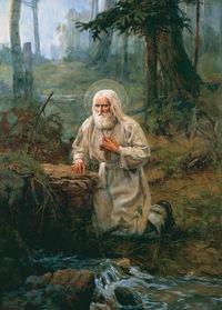 Ноздрин Владимир