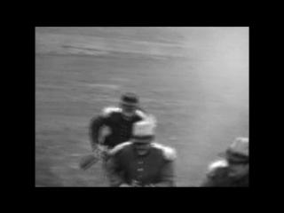 32-ой Суздальский(для Керчь (РАЗНОЦВЕТНЫЙ) 7 мин (2)