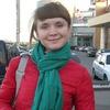 Tatyana Arsanova