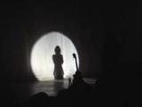 Отрывок из концерта Алевтины Егоровой