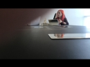 Кристина Нечаева и Яна Гессле: массовый суицид в Шардже и Цены на обучение в ОАЭ