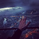 Олег Самойлов фото #2