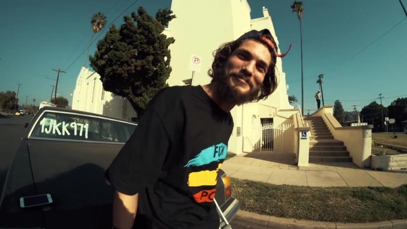 Shoot All Skaters_ Export - Erik Bragg _ Grinding Gears