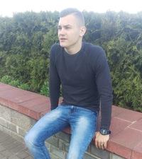 Гуринович Алексей
