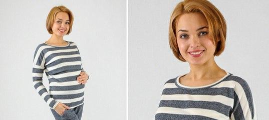 Джемпер Морис  продажа, цена в Одессе. свитеры и толстовки для беременных и  кормя. 4d422b04bf1
