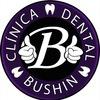Bushin Clinica-Dental