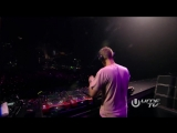 Armin van Buuren - live at Ultra Music Festival Miami 2017