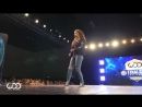 Dytto _ FrontRow _ World of Dance Finals 2016 _ WODFinals16