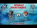 Прямая трансляция матча «Сочи» — «Амур»