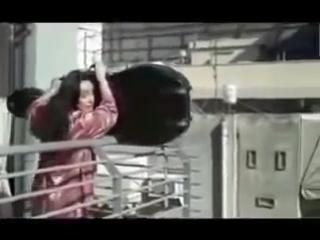 Девушка Круто Лоханулась по полной. Реальная Ржака