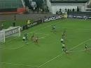 92 CL-2000/2001 Sporting CP - Bayer Leverkusen 0:0 (07.11.2000) HL