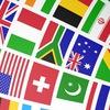 Консул Мир:  актуальная информация о посольствах