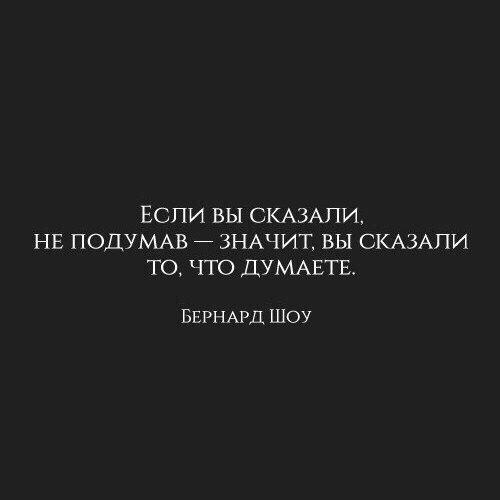 https://pp.vk.me/c638918/v638918949/aa8f/vtWnLuBYJl4.jpg