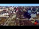 9 мая 2017 год, г. Мирный, Республика Саха Якутия