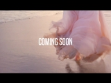 MISS DIOR - Teaser #1
