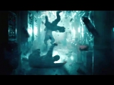La Bouche  Sweet Dreams (Tokito Sasha Summer Ibiza Dance Remix)_Full-HD