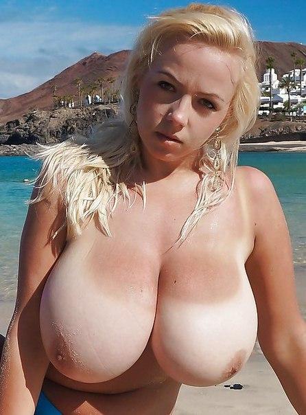 Free nude pics of wresling divas