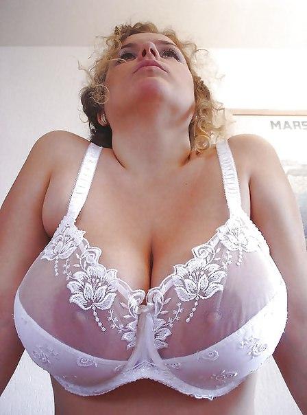 Amateur blonde wife strips for husbands friends