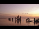 Atlas Hands Official Video (HD) - Benjamin Francis Leftwich