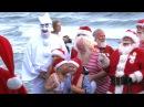 Кангрэс Санта-Клаусаў у Капенгагене Конгресс Санта-Клаусов в Копенгагене Белсат