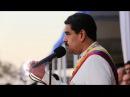 Как «Despacito» может стать лебединой песней Мадуро / Вот так Белсат