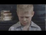 Фильм ИТАЛЬЯНЕЦ (2005) Драма Русский фильм Семейный мелодрама про приемыша из Росс...