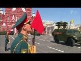 Парад 9 мая, День победы,hell march