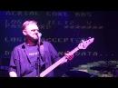 Iron Savior - Gunsmoke 2016.12.03 Moscow Stereo Hall