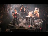 OMG :) RAMMSTEIN LIVE 2012 IN TACOMA DOME (SEATTLE WA) 05 14 2012 FULL CONCERT