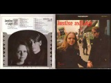 Jonathan and Leigh - Third and main 1967 (FULL ALBUM) folk-rock