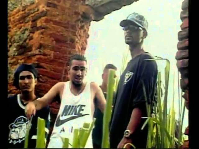 DJ CHICLIN Presenta Los Mas Buscados (HD) Nicky Jam Nicaragua