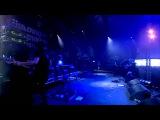 Hadouken! - Bombshock @ Reading Festival 2010