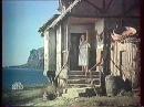 Кира Смирнова Девушка из маленькой таверны