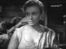 Ведьма 1958, по Чехову