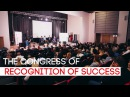 How to Become a Successful Real Estate Agent? [RECOGNITION OF SUCCESS BY DOMIAN]