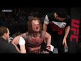 UK 14 - TITLE FIGHT - opkolopukos VS Naemnik163rus