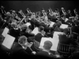 THE GREAT CONDUCTORS ANDRE CLUYTENS Daphnis et Chloe