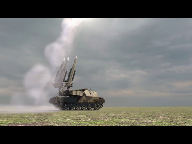 Третья годовщина кремлевского вранья о Боинге