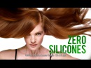 NEW L'Oreal Paris Elvive Phytoclear Anti-Dandruff Haircare | TV Advert
