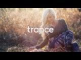 Feel &amp Alexandra Badoi - Did We Feel (Mark W Radio Edit)