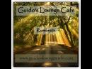 Guido's Lounge Cafe Broadcast 0248 Komorebi (20161202)