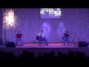 Легенда 55: концерт памяти Виктора Цоя
