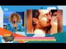 Alexandra Stan invitata la Vorbeste lumea ProTV