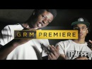 Young Adz Abra Cadabra Large Amounts Remix Music Video GRM Daily