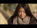 Наследники (The Heirs) Нет тебя Ким Тан Ин Сан Ли мин Хо (Lee Min Ho) Пак Шин Хе (Pak Shin He)