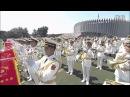 中国人民解放军军乐团 《人民军队忠于党》