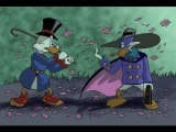 Duck Tales 2 (Two Players Hack v1.3f)