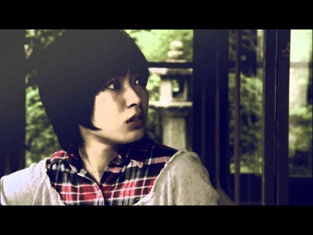 Shu/Mio - Scryscraper [Ikemen Desu Ne]